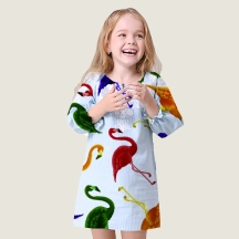 YKYY-YAKUYIYI-Sweet-Blue-font-b-Embroidery-b-font-font-b-Kids-b-font-Girls-Dressd